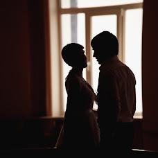Wedding photographer Oleg Olisov (LightSt). Photo of 27.01.2016