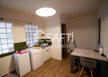 appartement à Remiremont (88)