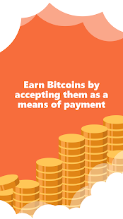 Free Bitcoin - Free Earn Bitcoin Guide - náhled