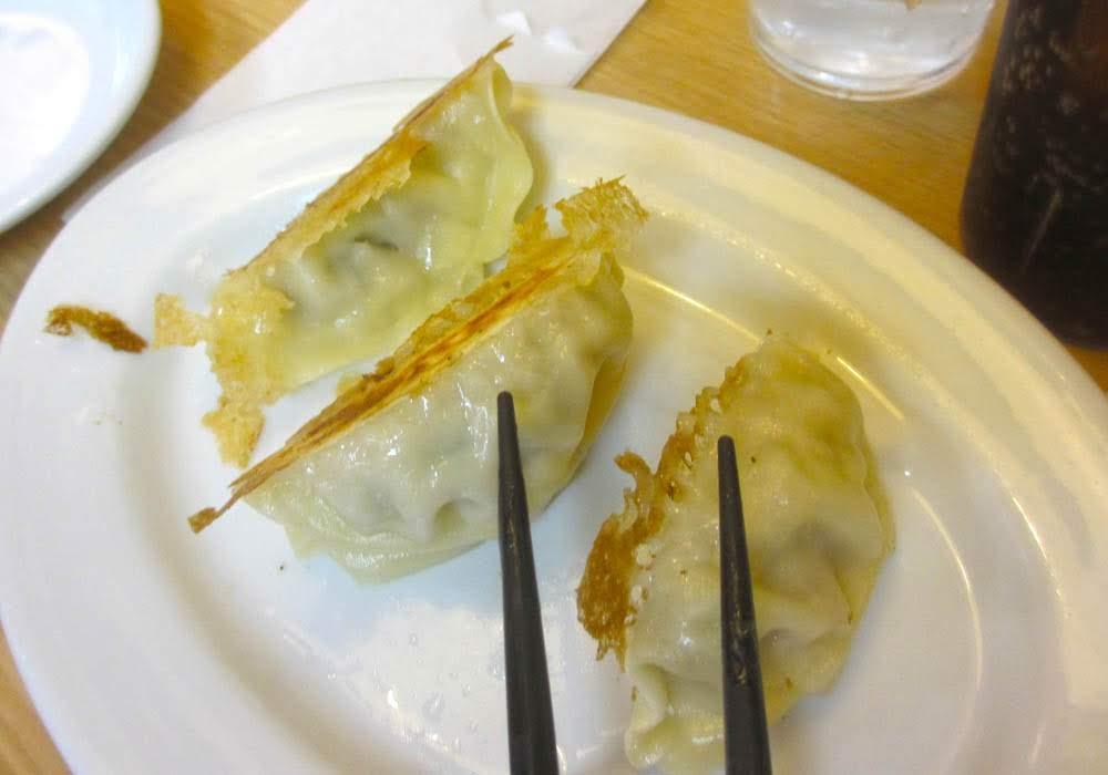COMIDA JAPONESA | Onde e o que deve comer na sua viagem ao Japão
