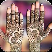 Tải Game Mehndi App Offline