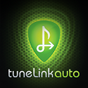TuneLink Auto icon