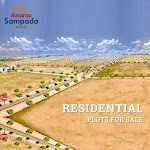 Open Plots for Sale Kammadanam |Suvarnabhoomi