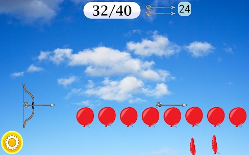 Sharp Shooter 🏹🎈🎈🎈 App Download For Android 1
