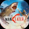 Maneater Shark Game 2020 Walkthrough icon
