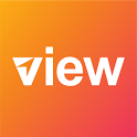 view.com.au - Buy, Rent or Research Real Estate icon
