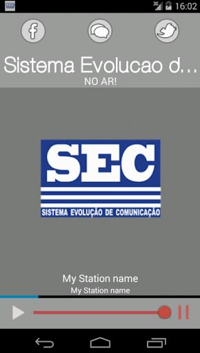 玩免費音樂APP 下載SEC app不用錢 硬是要APP