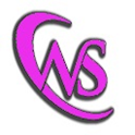 Well Stitch Boutique icon