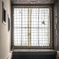 Una finestra sul cielo di