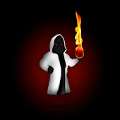 Clash Torch Pro