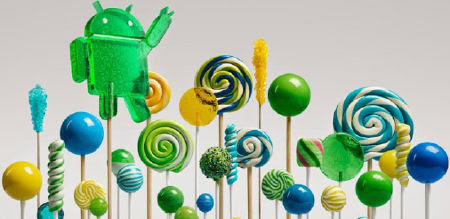 Android_Lollipop_2.jpg