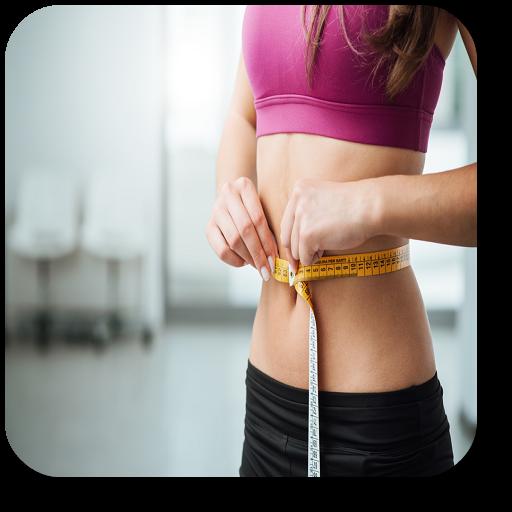 Gewichtsverlust Übungen zu Hause Yahoo