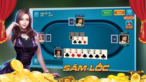 Game Bai Bem68 4.1 screenshots 5