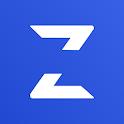Zerion - DeFi portfolio icon