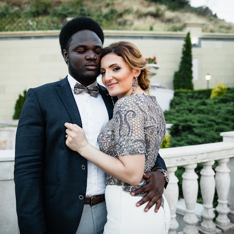 Wedding photographer Anna Atayan (annaatayan). Photo of 12.12.2015