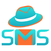 SMSHat - Business Bulk SMS - UAE Oman Qatar KSA UK