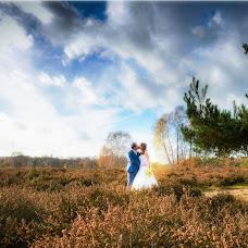 Wedding photographer Carla Scholten Linde (carlascholtenl2). Photo of 09.08.2016