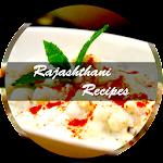 5000+ Rajasthani Recipes Free Cookbook Icon