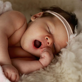 by Теди Димитрова - Babies & Children Babies