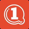 Q TV icon