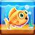Fish Tank: My Aquarium Games file APK for Gaming PC/PS3/PS4 Smart TV