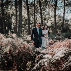 Fotógrafo de bodas Miguel angel Espino gil (miguel angelesp). Foto del 16.11.2018