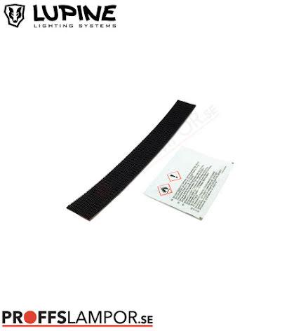 Tillbehör 3M Duallock 20 cm strap