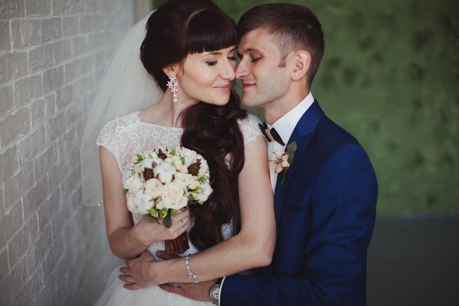 Свадебный фотограф Дарья Савина (Daysse). Фотография от 02.07.2015