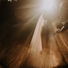 Wedding photographer Popovici Silviu (silviupopovici). Photo of 07.06.2017