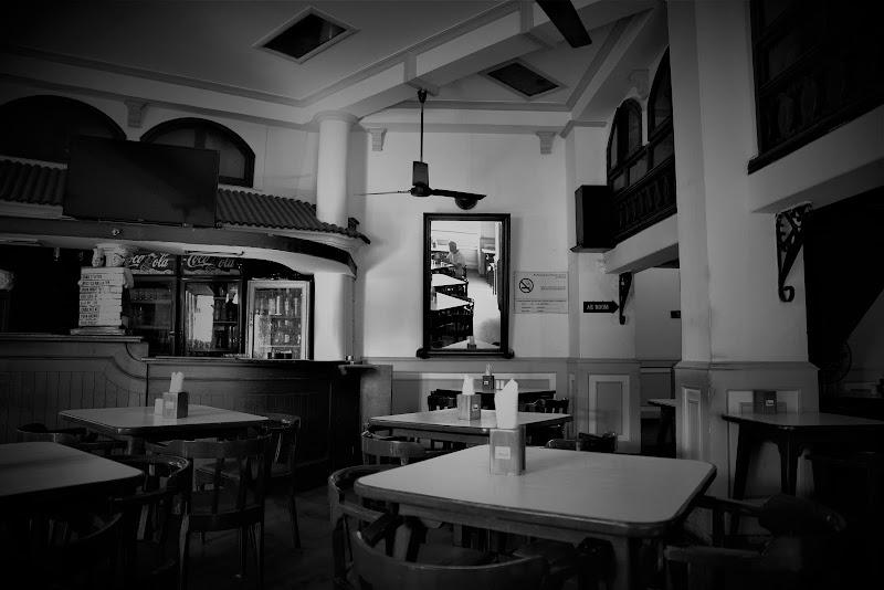 Aspettando qualcuno. di matteo_maurizio_mauro