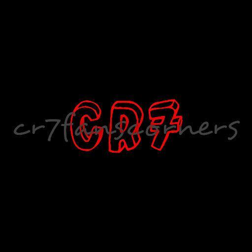 CR7 Fans Corner
