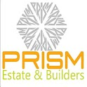 Prism Estates icon