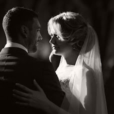 Wedding photographer Vladislav Tomasevich (Tomfoto). Photo of 13.08.2016