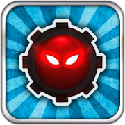 Magic Portals  Icon
