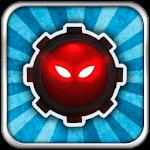 Magic Portals icon