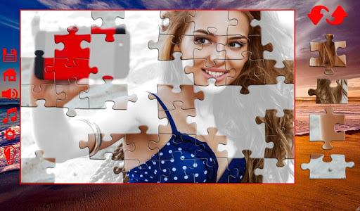 Puzzles for adults 18  screenshots EasyGameCheats.pro 5