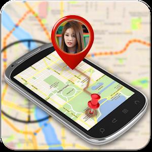 Mobile Tracker Location Pro 1 5 apk | androidappsapk co