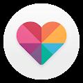 Lifelog download