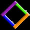 Shape&Colour Switch