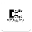 Destiny Church Broken Arrow icon