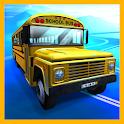 Schoolbus Simulator 2016 icon