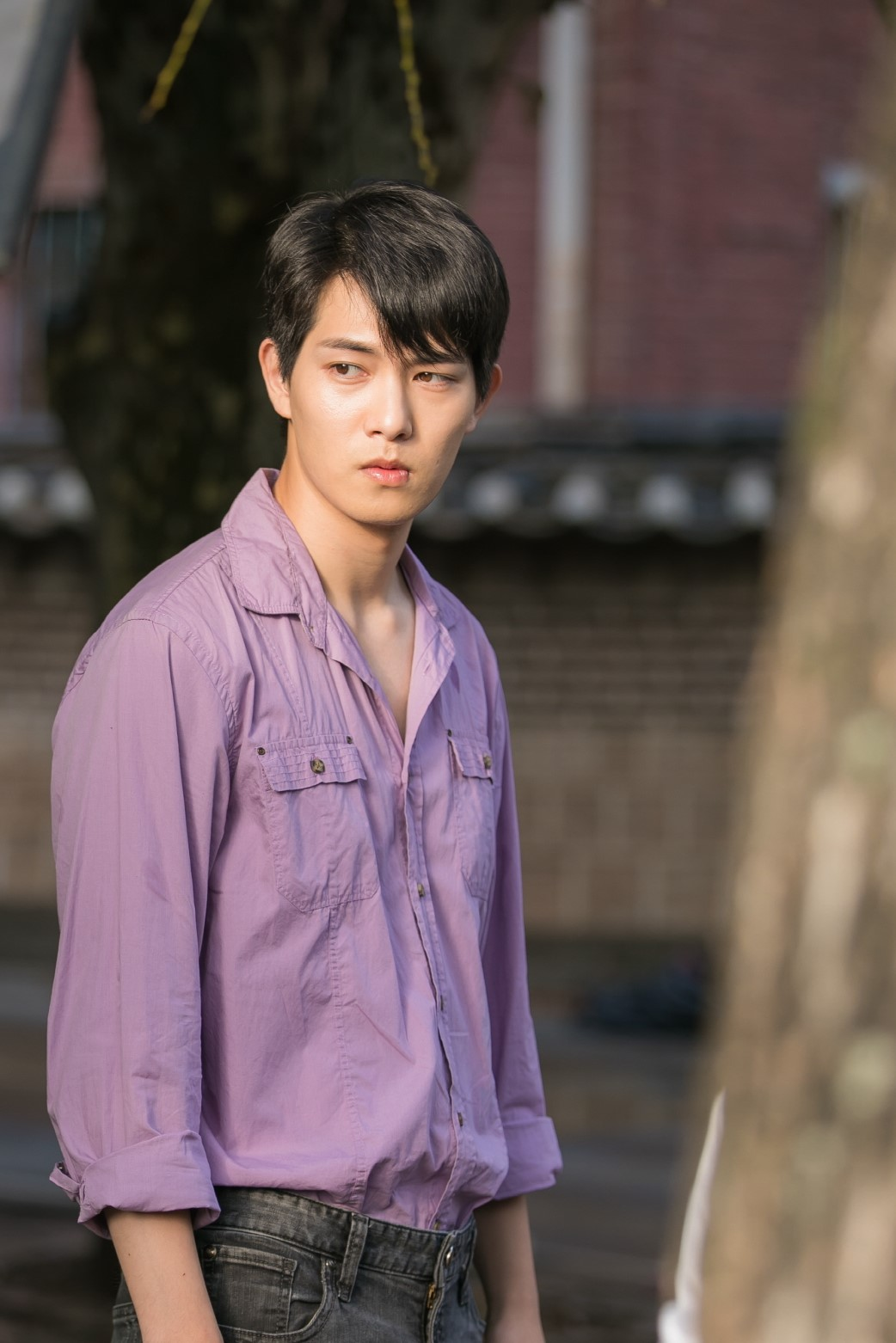 lee jonghyun bj apologize 3