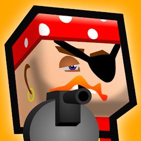 Captain Craft