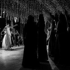 Wedding photographer Geovani Barrera (GeovaniBarrera). Photo of 04.12.2018