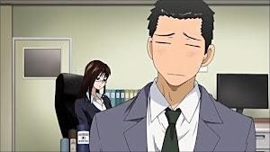 Yariman Fudousan Episode 02