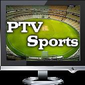 PSL Ptv Sports Pak vs Eng