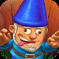Psycho Gnomes FREE icon