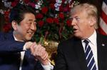 金正恩操盤 東北亞外交頻繁 中美日俄各有動作
