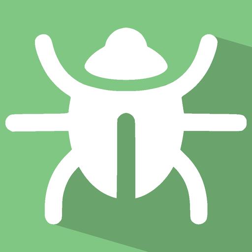 Cloud Antivirus: the best cloud security app Icon