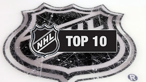 NHL Top 10 thumbnail